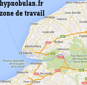 zone de travaildef