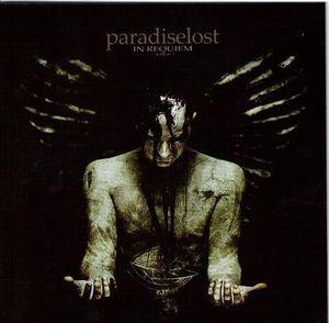 paradise_lost_in_requiem.jpg