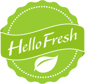 HelloFresh_logo--1-.png