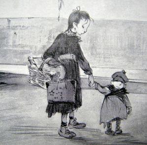 La-Maternelle-Poulbot-027.JPG