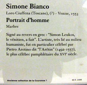 Louvre-24-6796.JPG