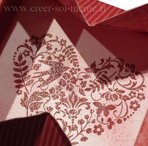 carte-st-valentin-detail.jpg