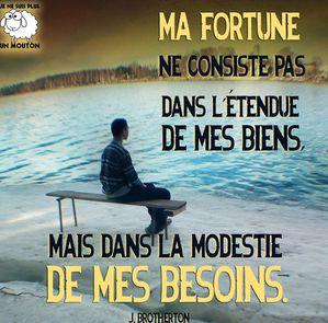 Ma-Bonne--Fortune--jpg