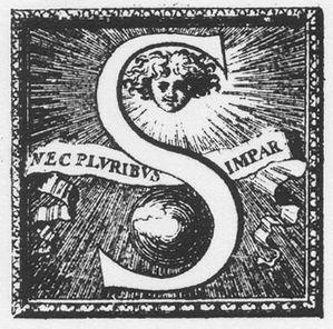 1694.S-1-.jpg
