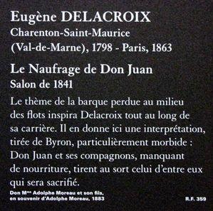 Louvre-23 0434