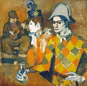 frede-picasso-2.jpg