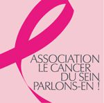 cancer-20du-20sein-20logo.jpg