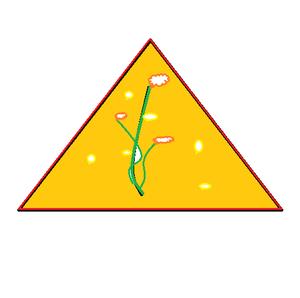 Attention-Fleurs.png
