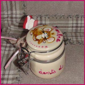 boite dents de lait souris bébé (3)
