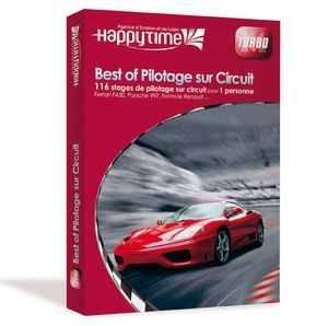 best-of-pilotage-sur-circuit-happy-time.jpg