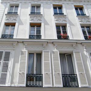 rue Antoine 043
