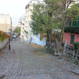 rue-des-saules-030.JPG