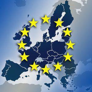 union_europeenne.jpg