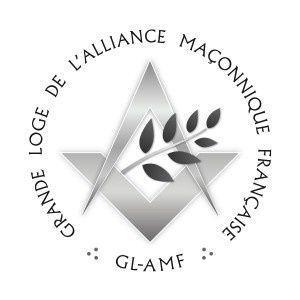 Logo-GL-AMF-300x300.jpg