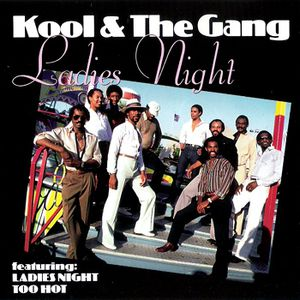kool-the-gang-ladies-night-del.jpg