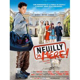 neuilly-sa-mere-affiche-de-cinema-format-120x160-cm-affiche.jpg
