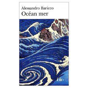 Ocean-mer.jpg