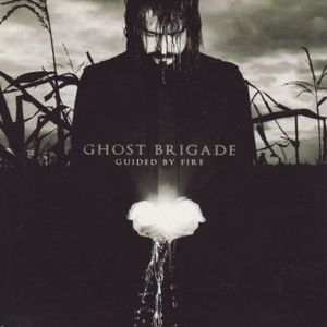 ghost-brigade-guided-by-fire.jpg
