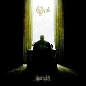 opeth-watershed.jpg