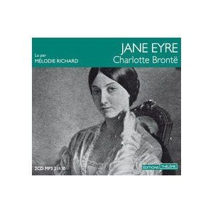 jane-eyre-charlotte-bronte-cd-mp3-copie-1