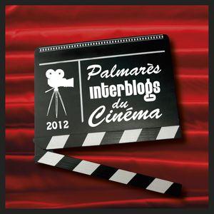 Palmarès 2012 : de la 31e à la 100e place