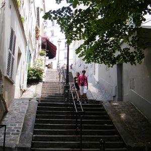 rue-Antoine-020.JPG