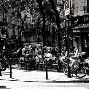 caulaincourt-francoeur2.jpg