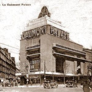 caulaincourt-gaumont-25.jpg