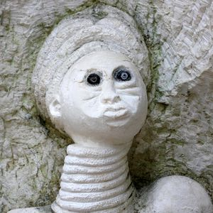 St-Savinien.Crazanne.sculptures-099.JPG