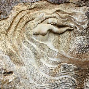 St-Savinien.Crazanne.sculptures-107.JPG