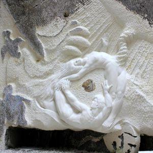 St-Savinien.Crazanne.sculptures-199.JPG