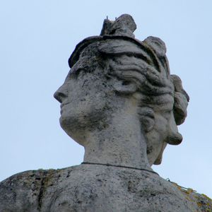 Rochefort-fontaine-Colbert-032.JPG