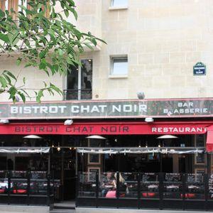 Clichy-boulevard-065.JPG