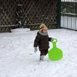 montmartre-neige-067.JPG