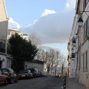 rue-Gabrielle-040.JPG