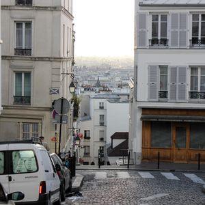 rue-Gabrielle-097.JPG
