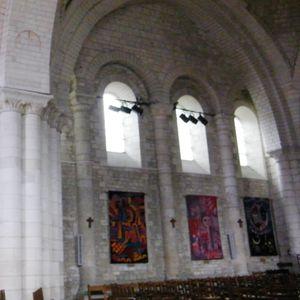 Saintes.-Dames.-Fabre.Cathedrale-078.JPG