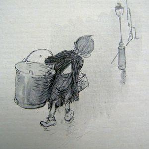 La-Maternelle-Poulbot-062.JPG