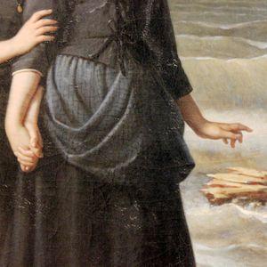musee-Hebre-Rochefort-006.JPG