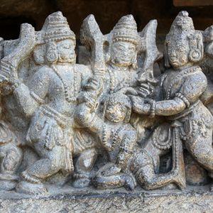 Karnataka-210.JPG