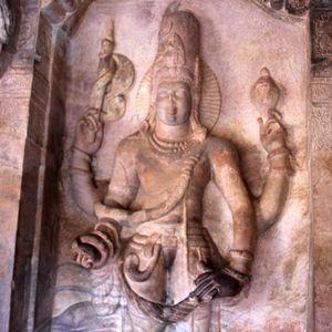 Karnataka-628.JPG