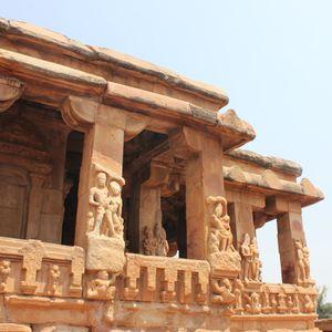 Karnataka-543.JPG