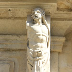 montpellier-musee-fabre-089.JPG