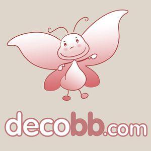 decobb-mascotte-contraste.jpg
