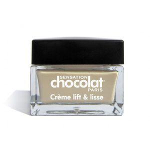 creme-de-soin-anti-age-au-chocolat.jpg