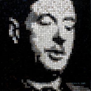 Pixel-Artmosaic-om-094-2009--l-appel-du-18-juin--1940.jpg