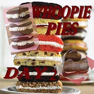 whoopie-pie2