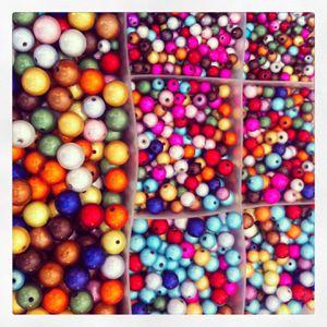 Instagram-1352.JPG