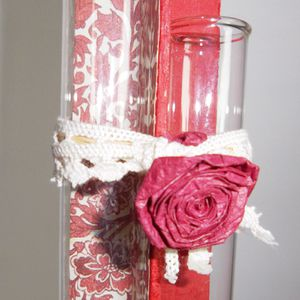 vase---soliflore.JPG