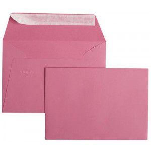 enveloppes-clairefontaine-collection-pollen-format-114-x-16.jpg